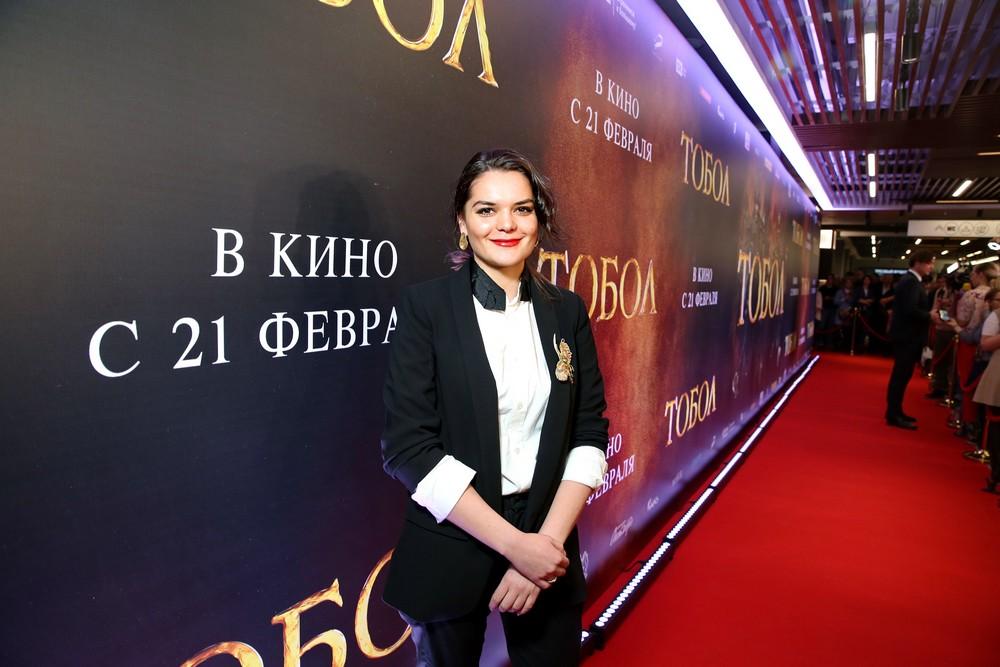 Полина-Лазарева